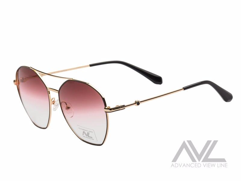 AVL242: Sunglasses AVL