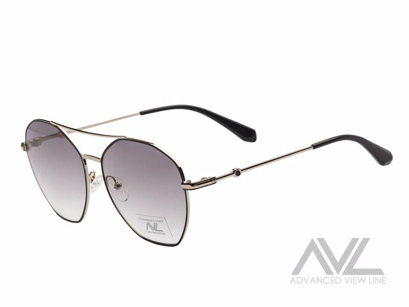 AVL242A: Sunglasses AVL