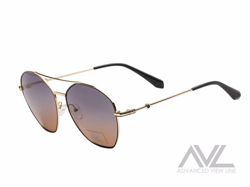 AVL242B: Sunglasses AVL