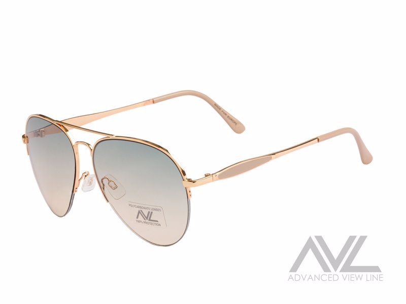 AVL243: Sunglasses AVL