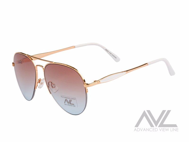 AVL243A: Sunglasses AVL