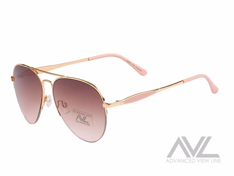 AVL243B: Sunglasses AVL