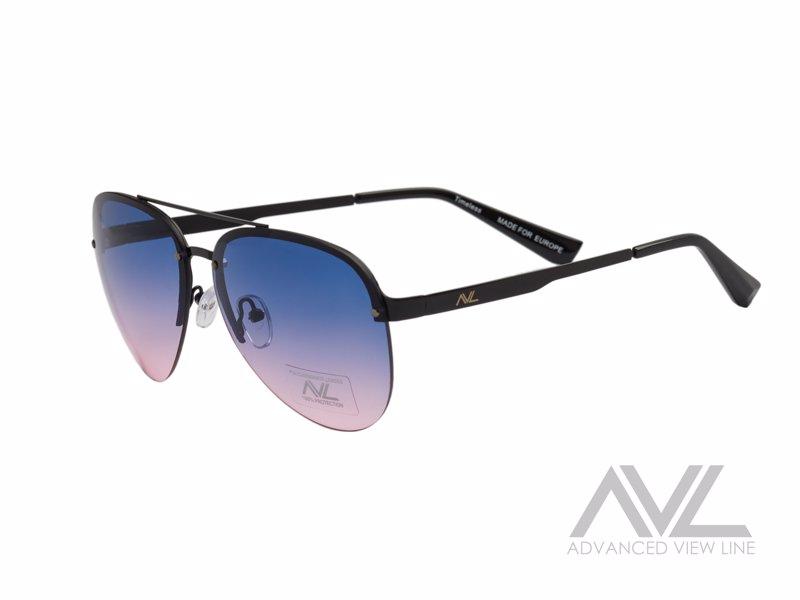 AVL244: Sunglasses AVL