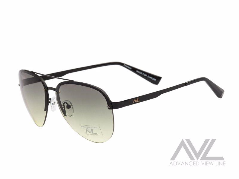 AVL244A: Sunglasses AVL