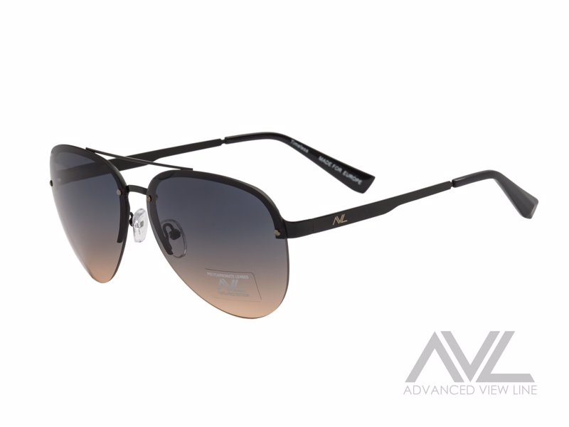 AVL244B: Sunglasses AVL