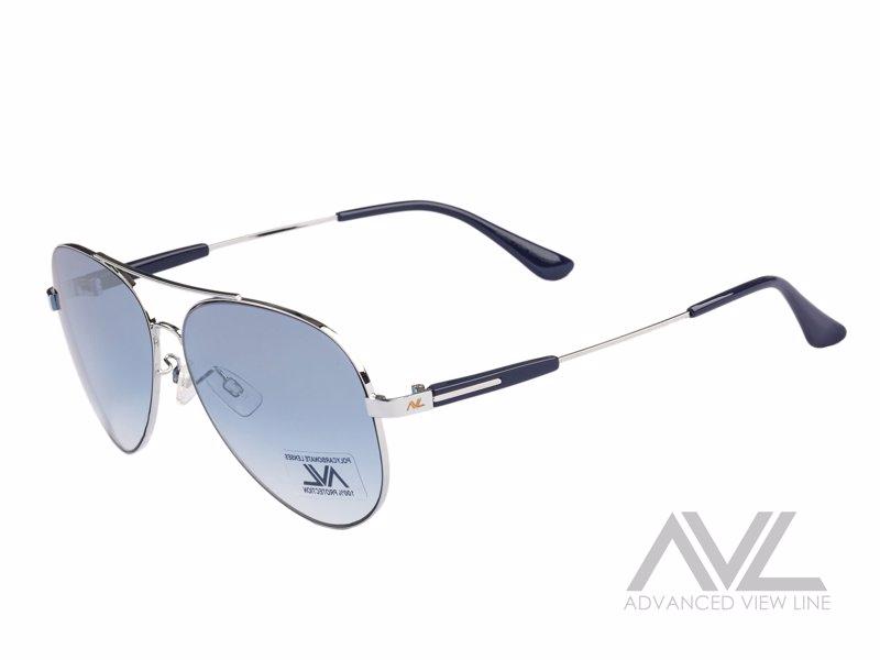 AVL245A: Sunglasses AVL