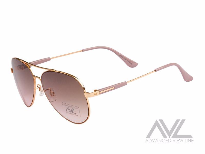 AVL245B: Sunglasses AVL