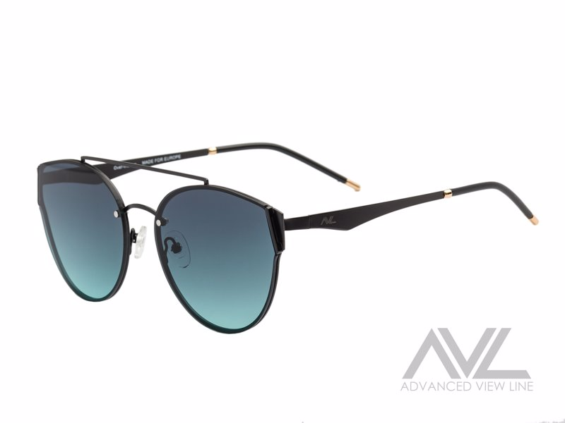 AVL247: Sunglasses AVL