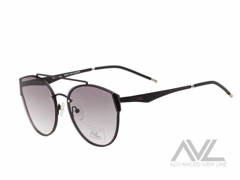 AVL247A: Sunglasses AVL