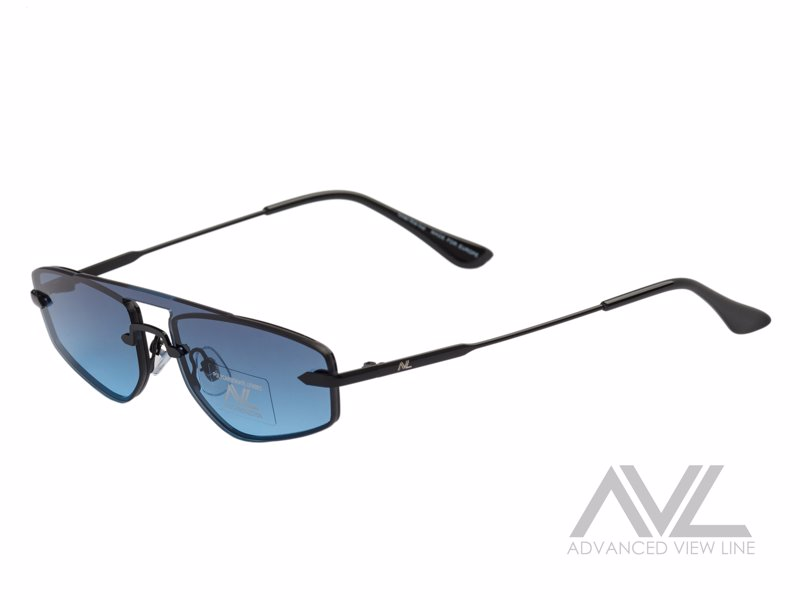 AVL249A: Sunglasses AVL