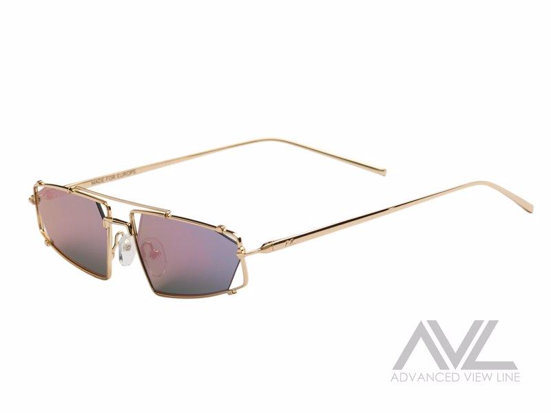 AVL250: Sunglasses AVL