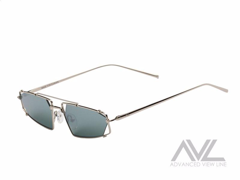 AVL250A: Sunglasses AVL