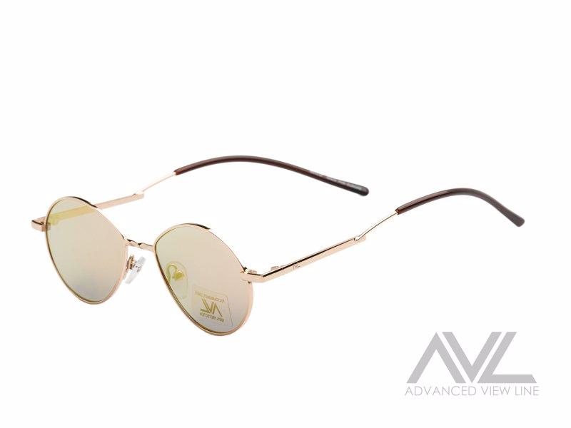 AVL251A: Sunglasses AVL