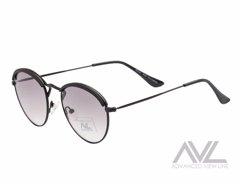 AVL252: Sunglasses AVL