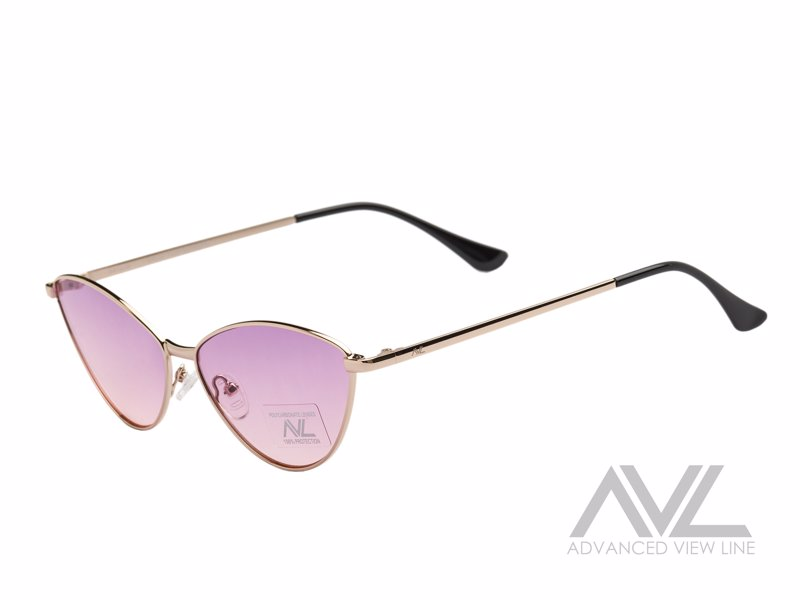 AVL253: Sunglasses AVL