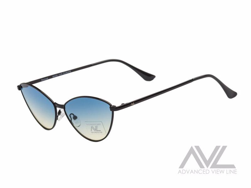 AVL253A: Sunglasses AVL