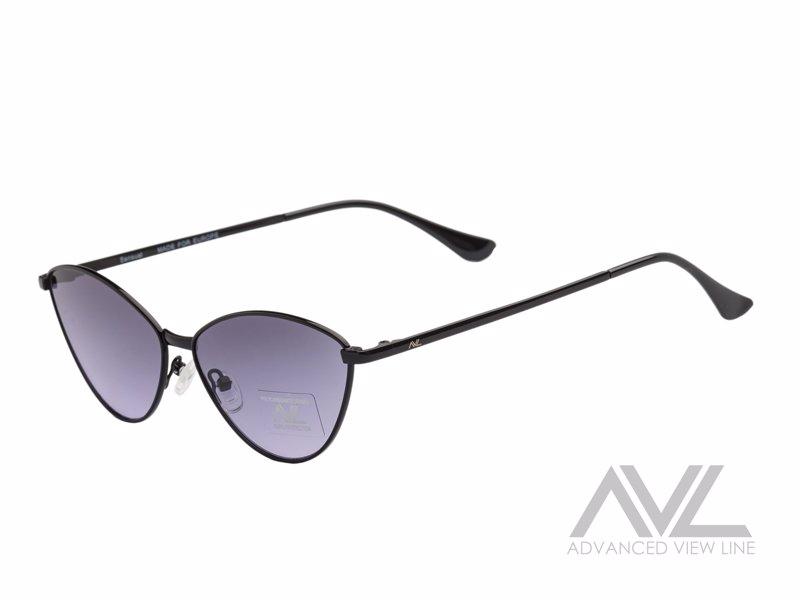 AVL253B: Sunglasses AVL