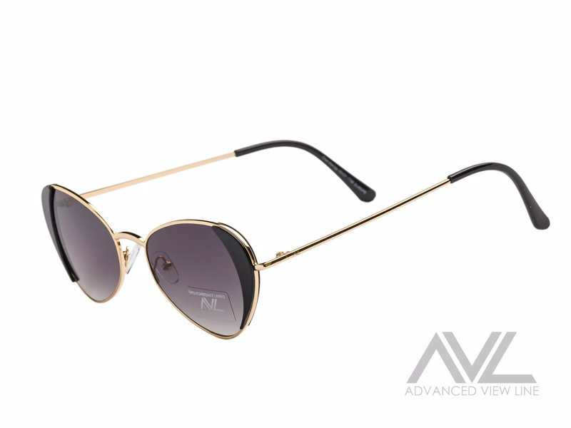AVL254: Sunglasses AVL