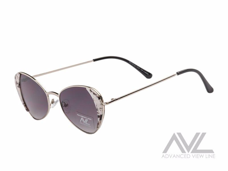 AVL254A: Sunglasses AVL