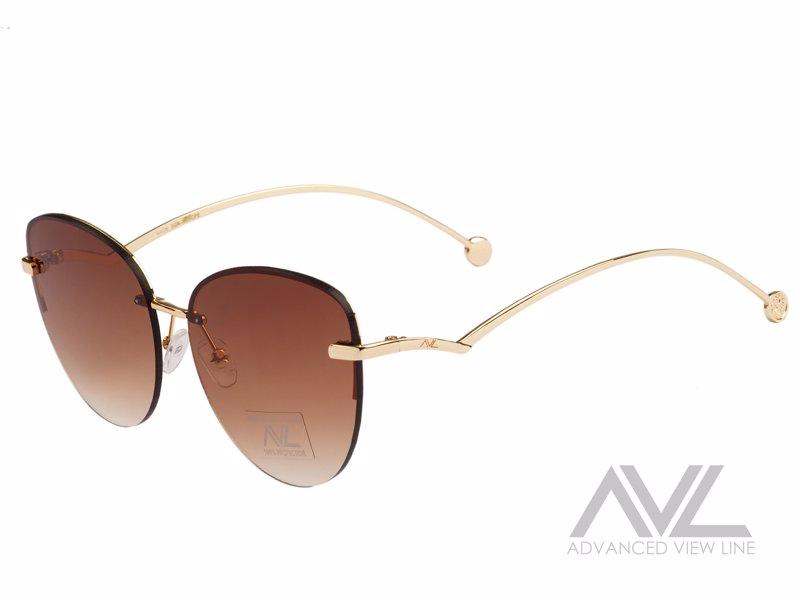 AVL256: Sunglasses AVL