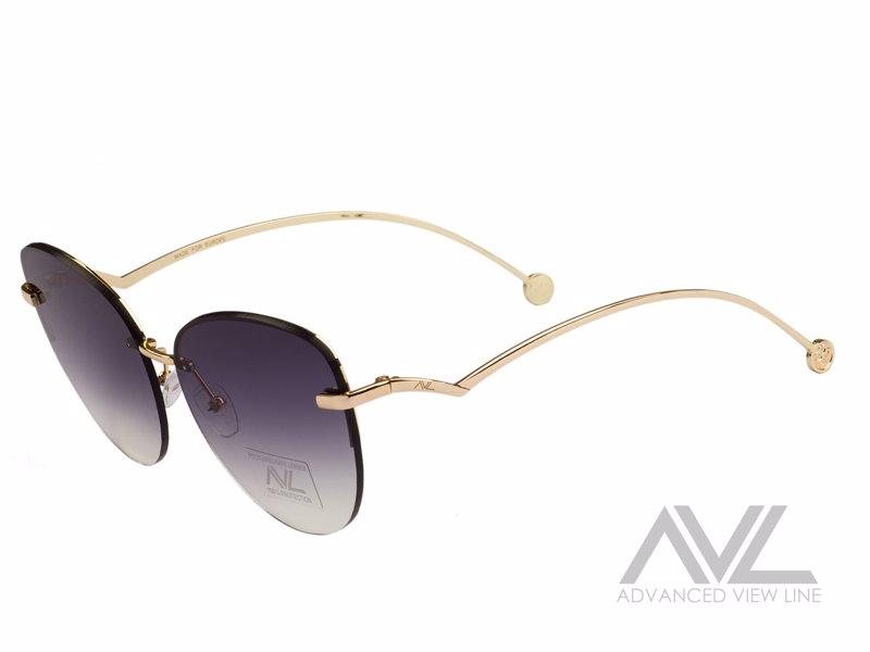 AVL256A: Sunglasses AVL