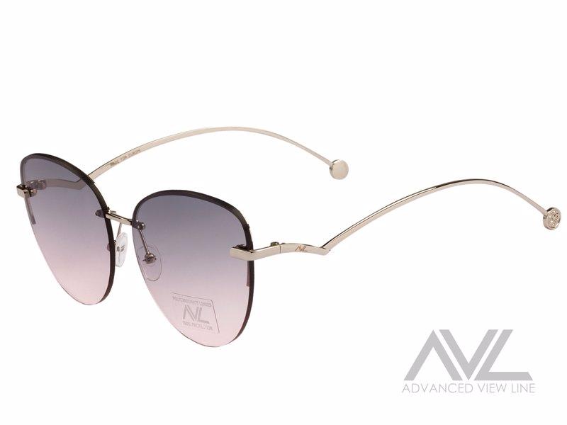 AVL256B: Sunglasses AVL