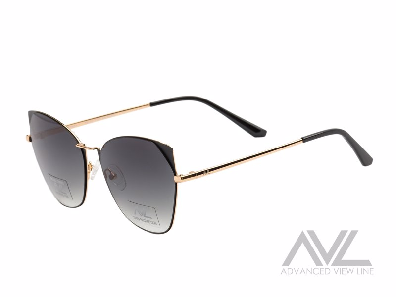 AVL258: Sunglasses AVL