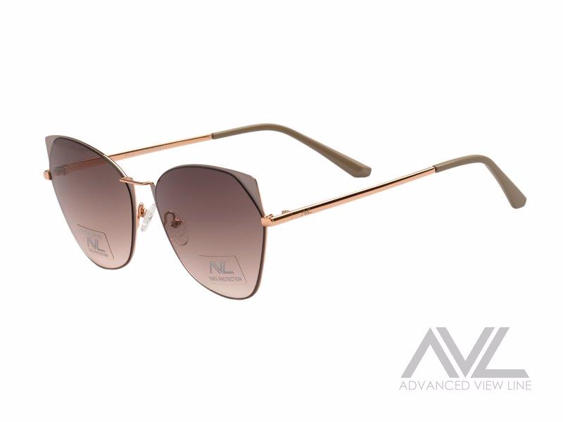 AVL258A: Sunglasses AVL