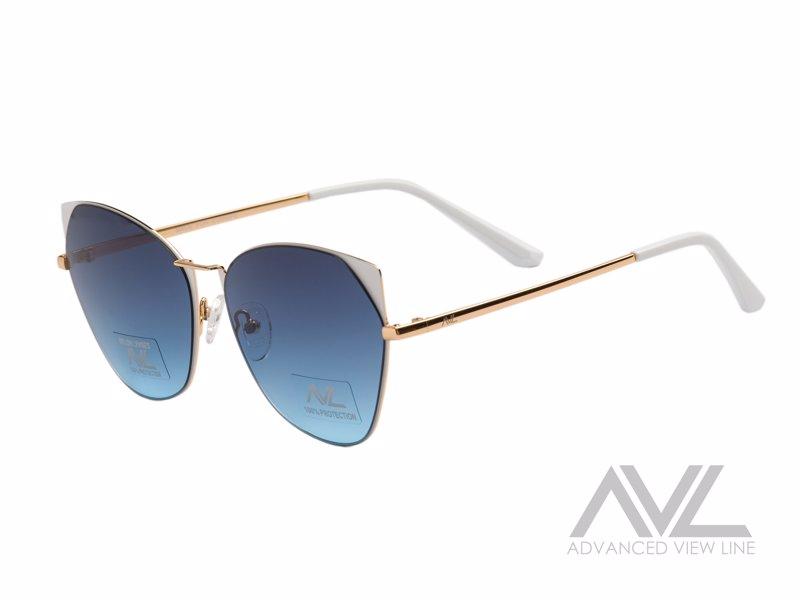 AVL258B: Sunglasses AVL