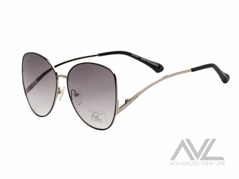 AVL259: Sunglasses AVL