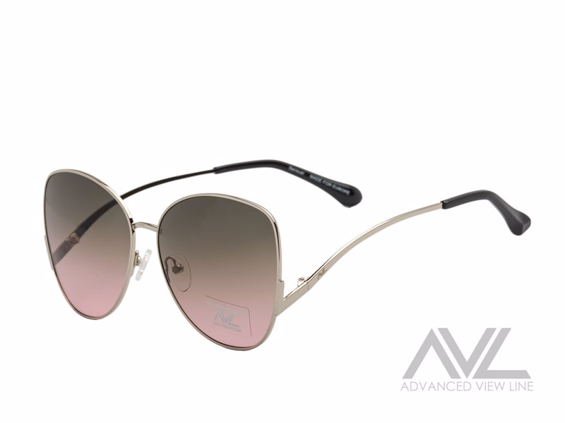AVL259A: Sunglasses AVL