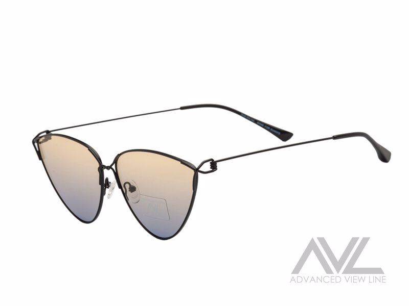 AVL261: Sunglasses AVL