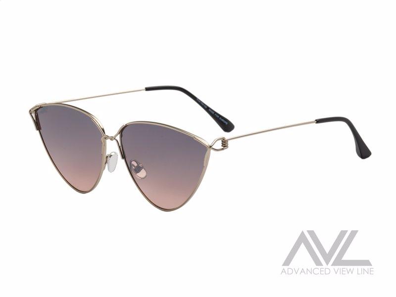 AVL261A: Sunglasses AVL