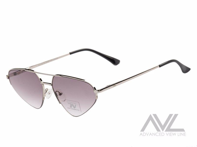 AVL262A: Sunglasses AVL
