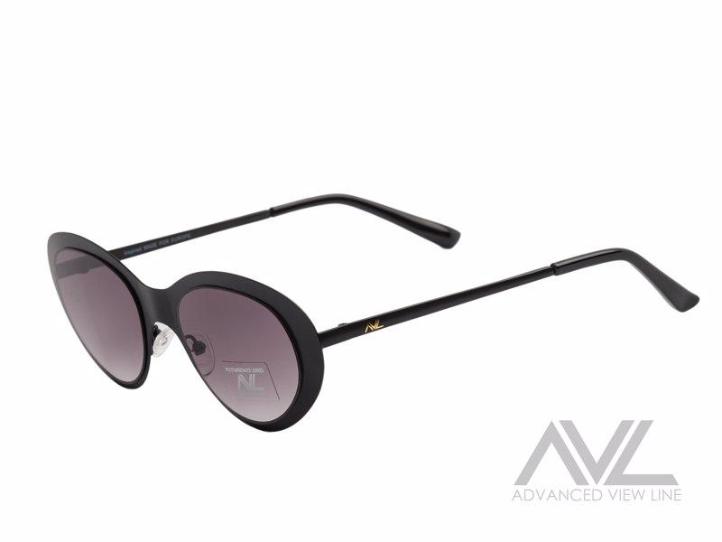 AVL263: Sunglasses AVL