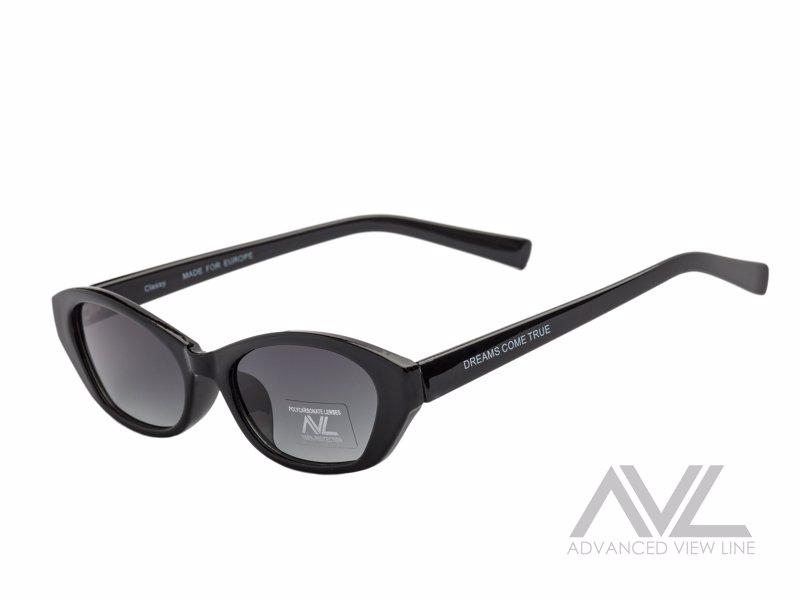 AVL264: Sunglasses AVL