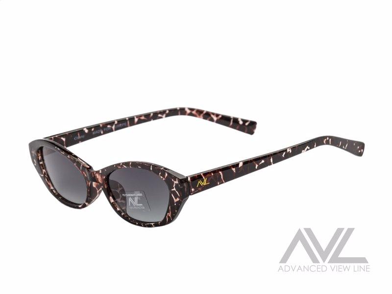 AVL264A: Sunglasses AVL