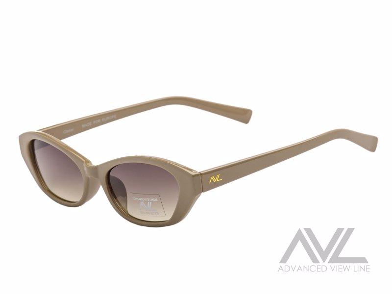 AVL264B: Sunglasses AVL