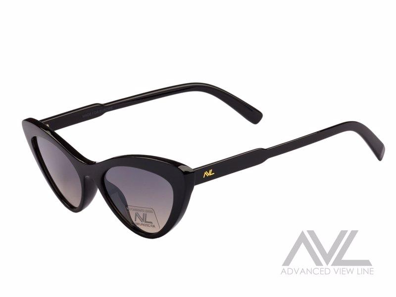 AVL265: Sunglasses AVL