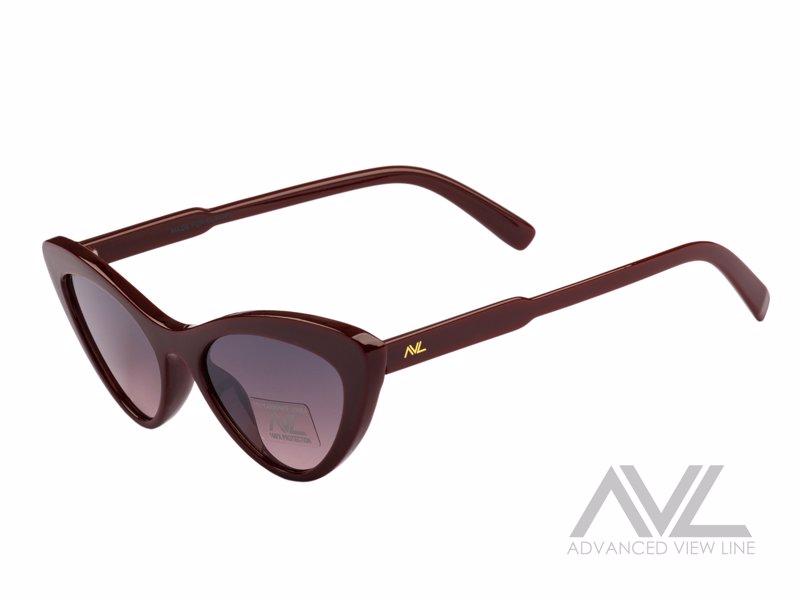AVL265A: Sunglasses AVL