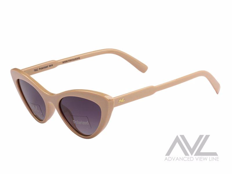 AVL265CP: Sunglasses AVL
