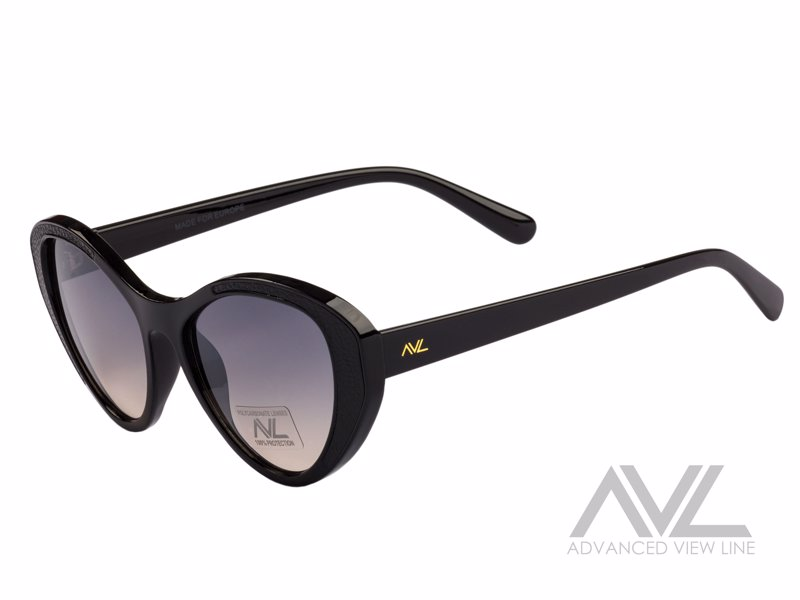 AVL267: Sunglasses AVL