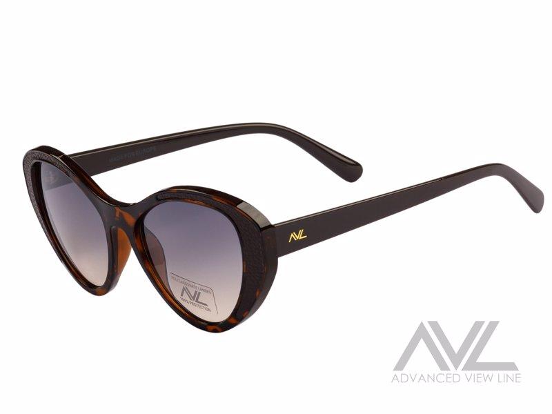 AVL267A: Sunglasses AVL