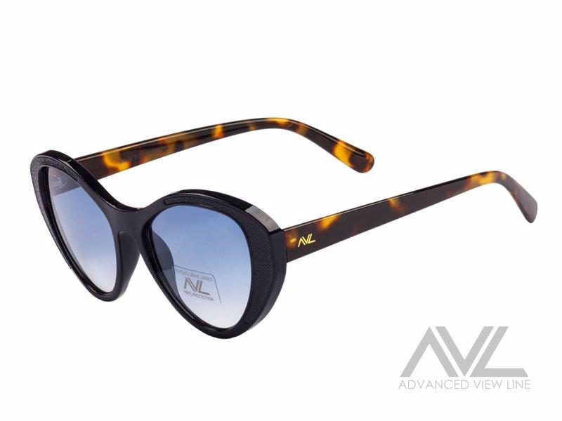 AVL267B: Sunglasses AVL