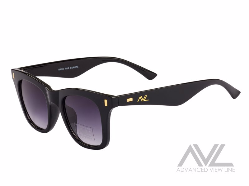 AVL271: Sunglasses AVL