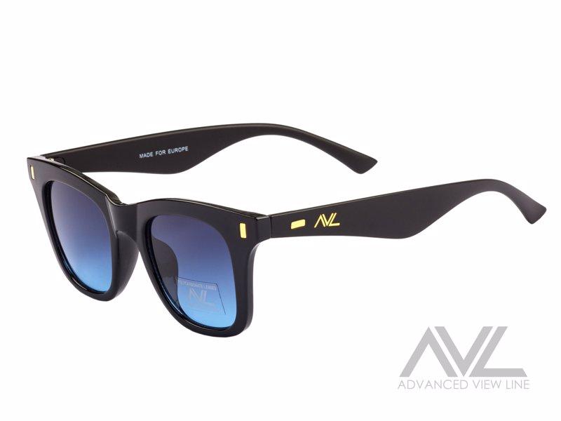 AVL271A: Sunglasses AVL