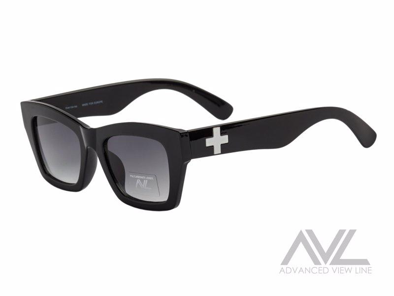 AVL273A: Sunglasses AVL