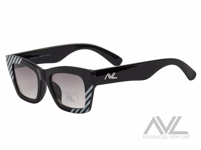 AVL273B: Sunglasses AVL