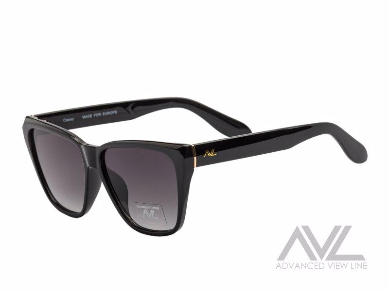 AVL277: Sunglasses AVL
