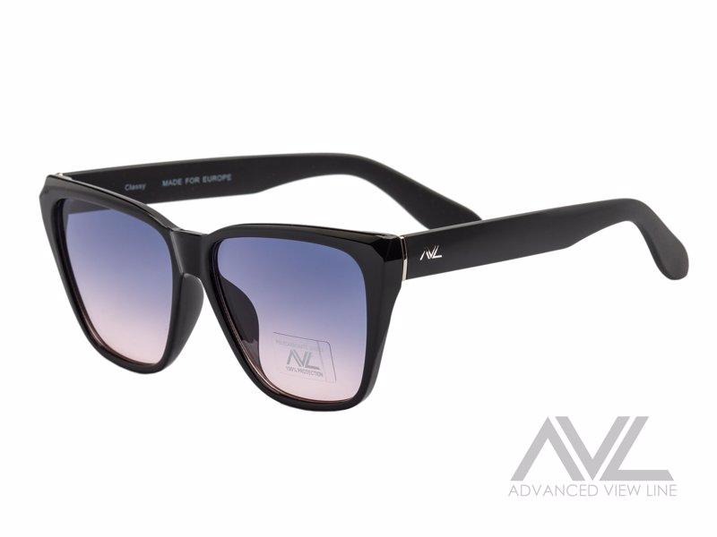 AVL277A: Sunglasses AVL